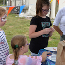 Parish Picnic 2019 photo album thumbnail 8