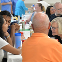 Parish Picnic 2019 photo album thumbnail 17